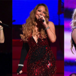 RT @TheRoot: Some of @MariahCarey's best tunes are these songs you've probably never heard: http://t.co/AD8UoTuyQ2