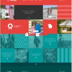 Daily Web Design And Development Inspirations No.530 http://t.co/QEISprgAuY http://t.co/YWVmZPiQ0I