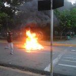 Falpo critica descargo de alcalde Félix Rodríguez acusado de corrupción en justicia. http://t.co/8L4Sj7slp6