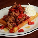 Vote for your favourite waffles in #Toronto. http://t.co/DNZsQs72dG http://t.co/kI0ZX7qs9c