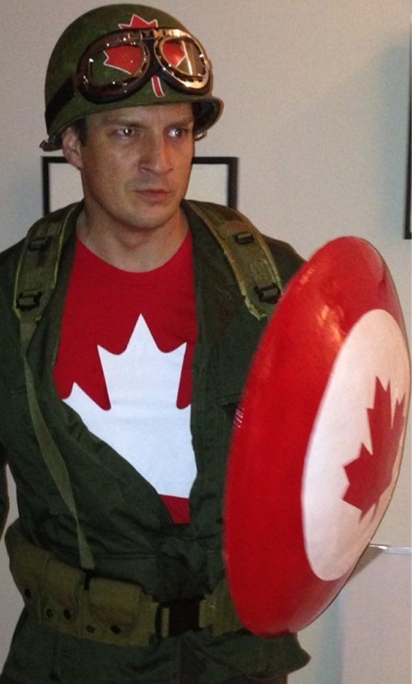 Happy birthday, @NathanFillion...tied in our hearts as our all time favouritest big screen Canadian spaceship captain http://t.co/Wh2qdzlqFP
