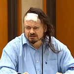 Man takes a crap while on witness stand, you'll never guess what happens next! http://t.co/HLSlqmy96B http://t.co/cfKNzgqjjA
