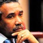 Como se había informado: Juez Suprema descargó a Félix Bautista http://t.co/VDO3mhH5wX http://t.co/11tSd4ieTP