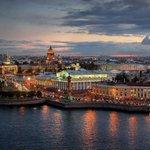 RT @MECTEP: Ночной Санкт-Петербург, Россия http://t.co/Co3wFmn2ZK