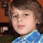 Ontarios childrens advocate wants inquest into 12-year-olds suicide http://t.co/W7npRweyzH http://t.co/0kwBBIc6GQ
