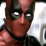 Who wants to see Ryan Reynolds dressed as Deadpool lounging in a bearskin rug? http://t.co/s7l8ZVitSR http://t.co/PgwFPfFci1