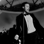 """""""@nbc: Tonight we honor @JTimberlake during the @iHeartRadio Music Awards! Live at 8/7c on NBC. http://t.co/ucgpcxUEll"""" ????"""