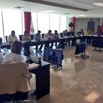 En la Vigésima Sexta Sesión Ordinaria de Cabildo #Torreón http://t.co/I3wjneayGX