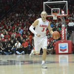 Mr. @HGreenwood3 has been selected to the NABCs Second Team All-District. #GoLobos #Lobos4Life http://t.co/iy60pKxQK8