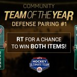 Lets do it again! See the full #HUT TOTY roster here: http://t.co/kS2HoBQHZw http://t.co/WmVnUawwJH