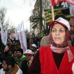 #BaşbakandanÖğretmeneNisanda40BinAtama #BaşbakanHabertürkte Anneler ağlamasın artık.. @Ahmet_Davutoglu @RT_Erdogan http://t.co/CdodnHM9tL