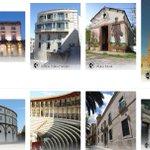 El patrimonio arquitectónico de Cáceres en http://t.co/dT1wIeh0PB @Ayto_Caceres @GrupoCPHE @Extremadurismo @Turiex http://t.co/Nb9hsUears
