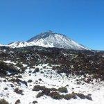 #Tenerife #teide 26/3 @awilliams_a @lacosmopolilla @SiCanaria @LoqueveoTfe @vice2246 @MartaGmezMonter @MMarioPhoto http://t.co/FchvlZ2Bo6