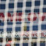 Como encarar as dez rodadas finais do Milan na Serie A? Por @rdrmoraes |   http://t.co/zRumFd2WXZ http://t.co/v45vBUpd0d