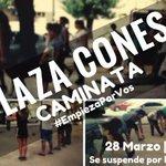 #Quilmes Este sábado en Plaza Conesa. Sumate! http://t.co/KL724S1vYf