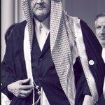 #السويد_تعتذر_للسعودية مهما اخترنا من الفاظ شكر مميزه لن تفي هذا الأسطورة السعودية الفخمة  #عاصفة_الحزم http://t.co/PYGNWPjSiu