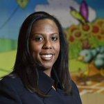 How Marshaun Butler of Children's Mercy South built her career from intern to vice president: http://t.co/jbsQMxeTUJ http://t.co/cLZE7Kq0KV