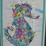 Free entry Sat & Sun for Young Artists of Kalamazoo County - and all our shows. Sat 11-5, Sun noon-5. #Cheerful http://t.co/py4U8LrZfO