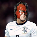 @aanntthh @cannonbal29 Kane to start tonite. Hes keen to bounce back after a poor #WrestleMania Battle Royal. http://t.co/fcdTxGIgl0
