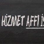 @Haberturk BAŞBAKANIM DUYUN BIZI @Ahmet_Davutoglu #BaşbakanHabertürkte http://t.co/D9YQL01gaE.