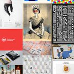 Why mood boards give designers more creative control: http://t.co/bRqyp98CyR http://t.co/teE3PC9Hno