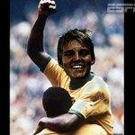Banda norueguesa faz homenagem a Martin Odegaard, estrela juvenil do Real Madrid.Veja em   http://t.co/d0h83YXR0v http://t.co/7WZhemZbSK