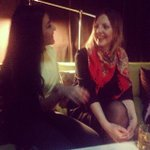 Встретились #дымнедым #отдых #пятница #уфа #моя @roksana_1#уфа #пятница #дымнедым #о http://t.co/YB3FhCBwVT
