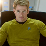 Hello Chris Pine. #StarTrek3 has mid-June start & prod code Washington on #Vancouver film list http://t.co/EQz1T3k7Vh http://t.co/gVUgHodlma