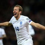 Moment of the night goes to @hkane28, scoring 79 seconds into his @england debut! #EURO2016 http://t.co/84PmtEjSmU