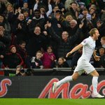 FT England 4-0 Lithuania Dream debut for Harry Kane, a goal in 80 seconds Reaction http://t.co/z1MPuVYe60 #ENGvLIT http://t.co/GlgXIo7EWb