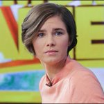 RT @komonews: #BREAKING: The conviction of Amanda Knox in Italy has been overturned. http://t.co/WLiPruDjNV