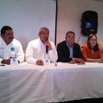 #CapacitacionTurquesa engalanados con la presencia de ntro. Srio. General @alfredvalles #SoyTurquesa #Chihuahua http://t.co/TP4lzafJBL