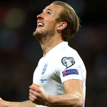 Harry Kane on his #eng debut It's the start that I dreamed of. Hopefully its the first of many http://t.co/7DWEquO7jc