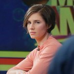 UPDATED: Italian court overturns murder conviction of Amanda Knox http://t.co/rfNE6vTTST http://t.co/YvrBssBlQk