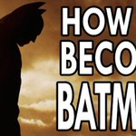 How to be Batman in real life (without tragedy befalling your rich parents). http://t.co/YV5UGskE2q http://t.co/gTtWWnsZSO