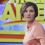 BREAKING: Italian court overturns murder conviction of Amanda Knox http://t.co/XLfvFLejpV
