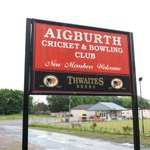 "Aigburth cricket club ""confident"" of surviving summer as eviction battle continues http://t.co/j9Wv8PhehZ http://t.co/qNknnkShYd"