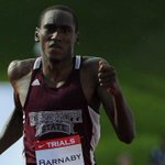 Canadian runner Daundre Barnaby dies in swimming accident at St. Kitts training camp http://t.co/OflFyB2LUc http://t.co/oMi4VDpXTS