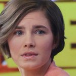 Amanda Knox murder conviction overturned by Italys highest court http://t.co/RHYQh6Y8Cn http://t.co/ZaB1iY6W00