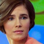 Italys top court overturns Amanda Knox murder conviction http://t.co/qDpH1kC5bG http://t.co/Pxiv2Skwlm
