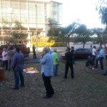 @CDN37 La manifestación será realizada frente a la Suprema Corte de Justicia . http://t.co/InHqonWcM5
