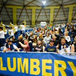 """I get by with a little help from my friends."" Head to the Skydome tonight and help @NAUBasketball #DefendtheDome. http://t.co/leXbZb3Doy"