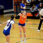 Katy Herbst Continues Storied Volleyball Career in PVL #nphawks #npsocial http://t.co/BXOOoN9OrF #npsocial http://t.co/eutQCAgBOs