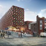 Liverpool: 2,285 beds and 86 storeys of student development proposed since February 1 http://t.co/uRPnM2h6Xz http://t.co/zoxU6DhJ4X