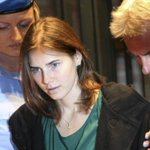 La Corte Suprema de #Italia retira condena por asesinato a #AmandaKnox http://t.co/QJymBmLFts http://t.co/GyCkvFRX0n