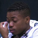 Ex gave up on his game and packed his bags http://t.co/Kj19Ph1Jqg #BBMzansi http://t.co/XdlvVOats9