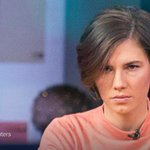 Judge's reasoning behind Amanda Knox decision is to be made public within 90 days http://t.co/xiU8PlFgvc http://t.co/yjdzWVgh9g