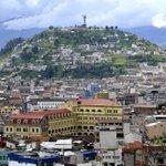 #Quito es parte de las ciudades de Latinoamérica con planes contra el cambio climático: http://t.co/mmHfbvUOQm #C40 http://t.co/OsiaswW1G2