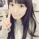 miwa「ONENESSツアー開幕!」 ⇒ http://t.co/UwHiF8SfIZ http://t.co/85VbbGD4I3