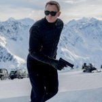 For the fans of #JamesBond, here are 3 images from the new Bond movie #Spectre... http://t.co/BPecdQPOJR